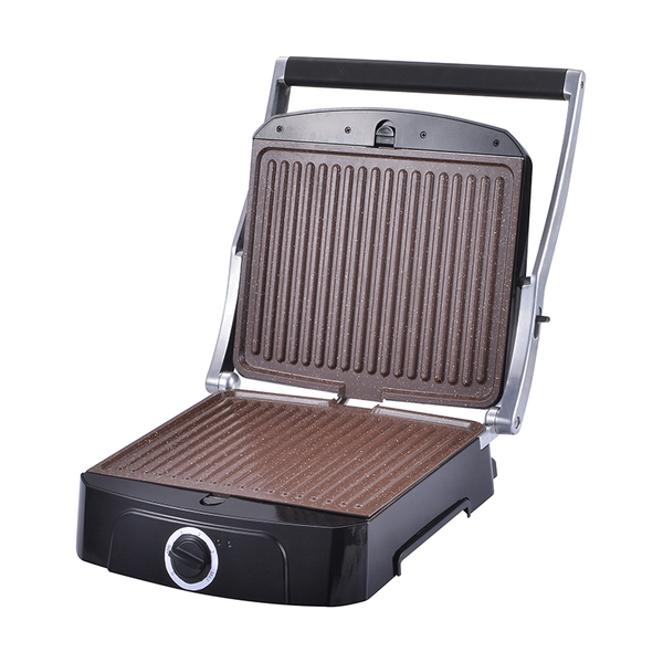 Contact Grill MB-P08