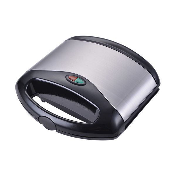 Sandwich Maker MB-S10