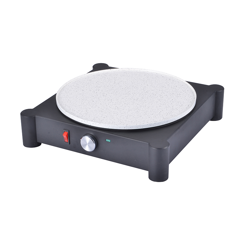 Crepe Maker MB-W10