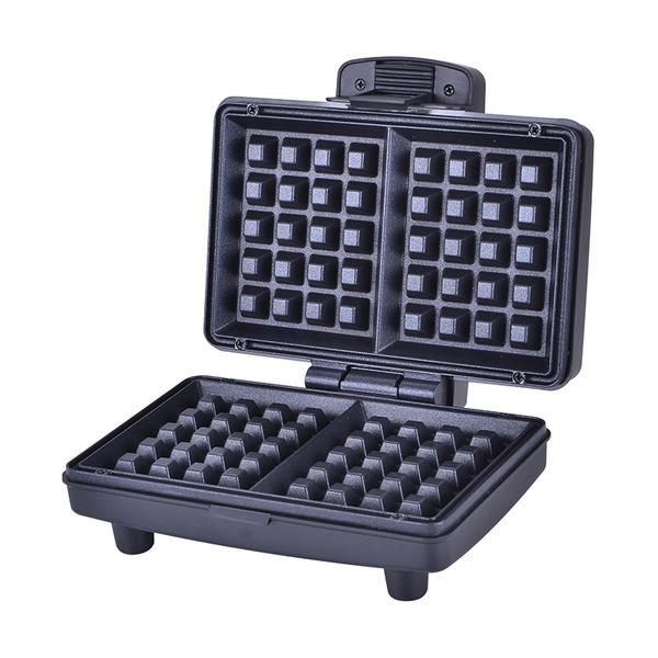 Waffle  Maker MB-W08M