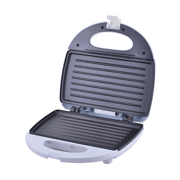 Sandwich Maker MB-S02