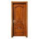 实木复合门-HM-7015
