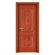 强化烤漆门-HM-6301