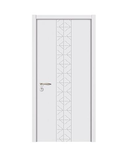 实木复合门-HM-7329
