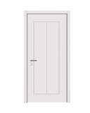 实木复合门 -HM-7332