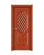 强化烤漆门-HM-6310(古巴原木)