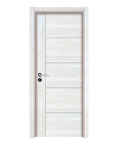 强化烤漆门-HM-6210(新水曲柳)