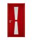 实木复合门-HM-7359