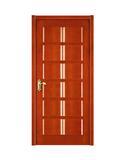 实木复合门 -HM-7203