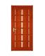 实木复合门-HM-7203