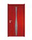 实木复合门-HM-7356