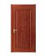 实木复合门-HM-7018