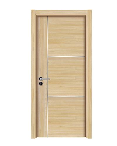 强化烤漆门-HM-6215(水曲柳)