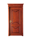 实木复合门-HM-7011