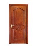 实木复合门 -HM-7012