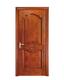 实木复合门-HM-7012