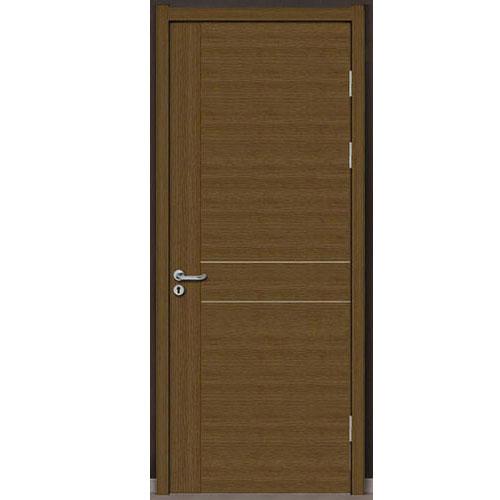 简约室内门-HM-006