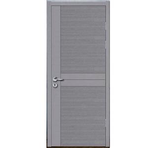 简约室内门 -HM-002