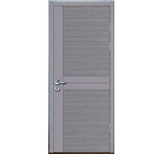 简约室内门-HM-002