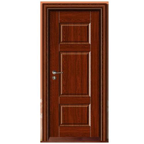 简约室内门-HM-018