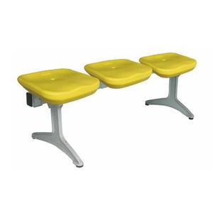 体育馆座椅 -GM-CGY009