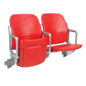 体育馆座椅 -HM-CGY011