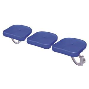 体育馆座椅 -HM-CGY010
