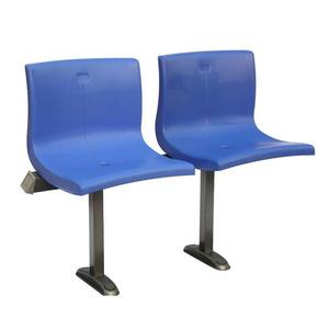 体育馆座椅 -HM-CGY012
