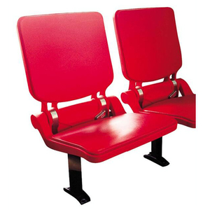 体育馆座椅 -HM-CGY013