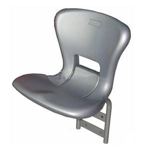 体育馆座椅 -HM-CGY016
