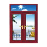 铝木门窗 -HMLM-914