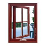 铝木门窗 -HMLM-920