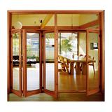 铝木门窗 -HMLM-927