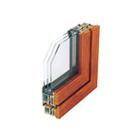 铝木门窗 -HMLM-904