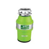 食物垃圾处理器 -MTY-B-650
