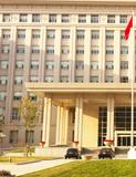 安微滁州南谯区政府服务中心