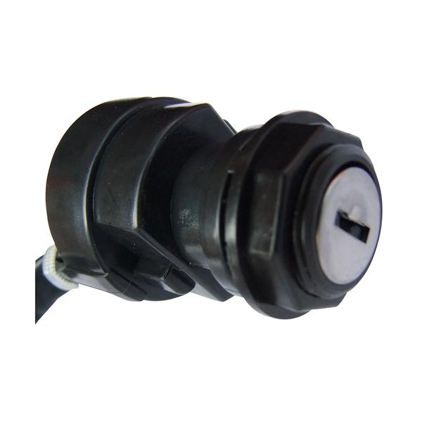 Key switches SMF-KL005