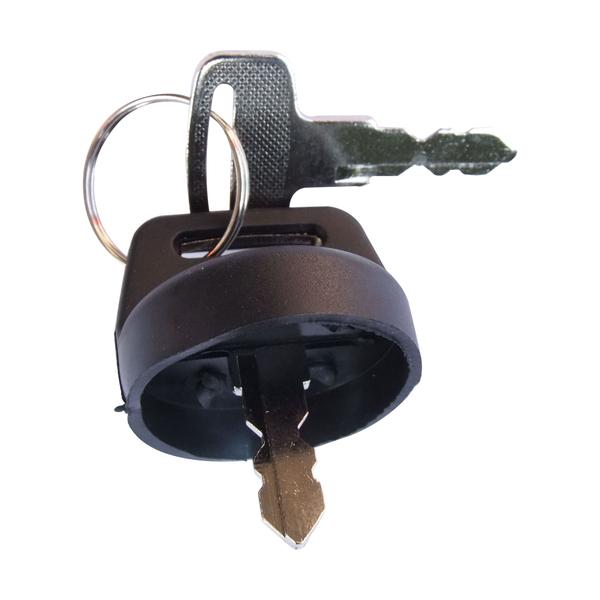 Key switches SMF-KL002