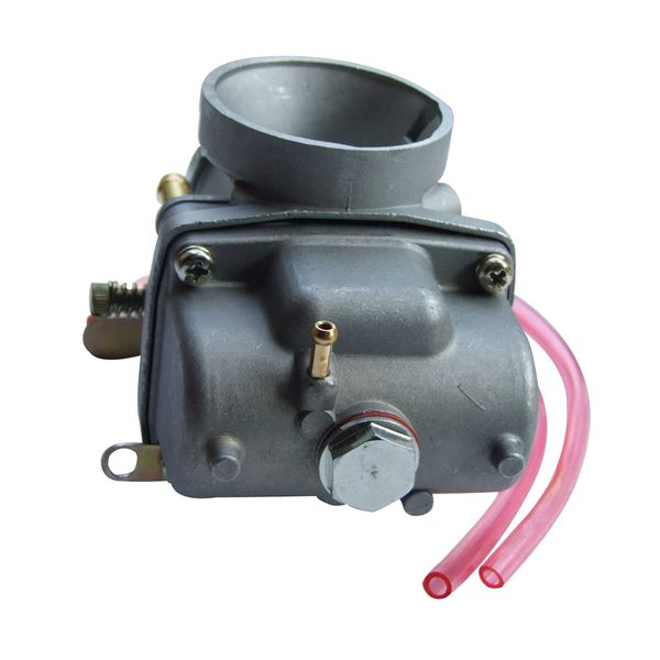 Carburetor SMF-YZ125