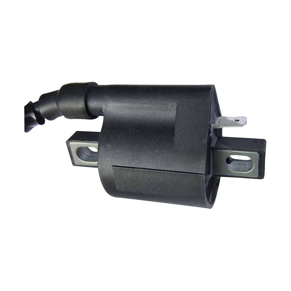 Ignition Coil SMF-IC16-B