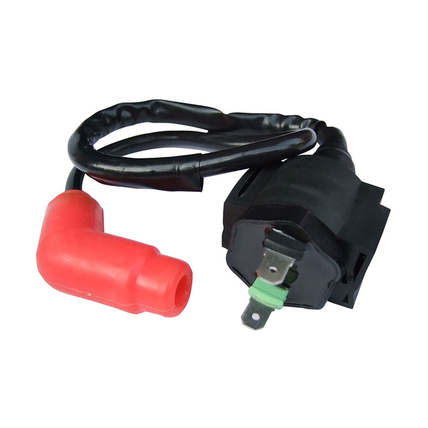 Ignition Coil SMF-IC6