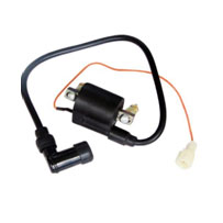 Ignition Coil SMF-IC15