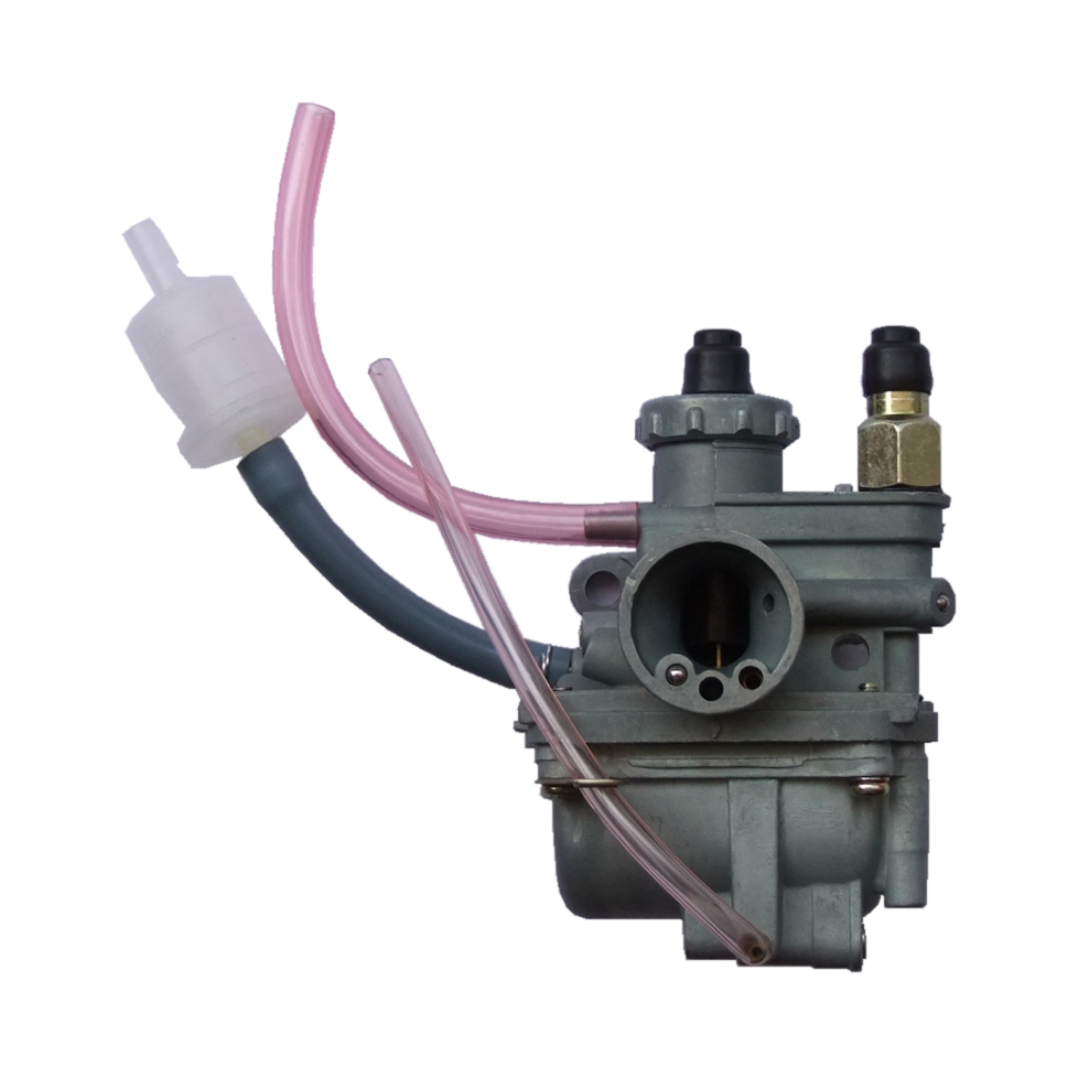 Carburetor SMF-CB021