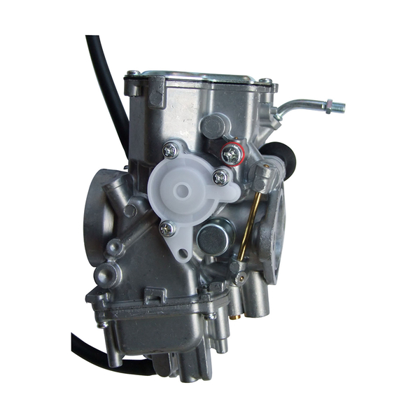 Carburetor SMF-CB075