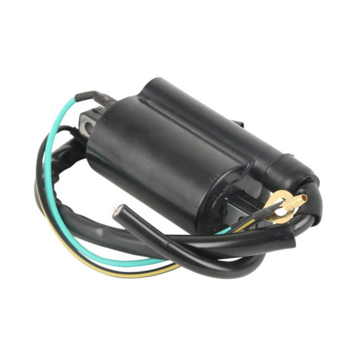Ignition Coil SMF-IC51-D