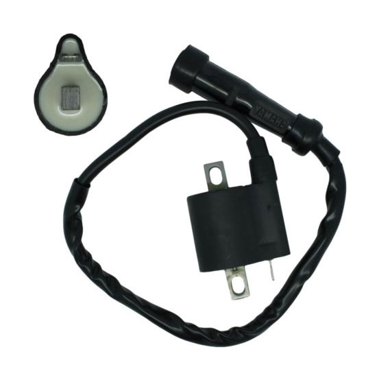 Ignition Coil SMF-IC44