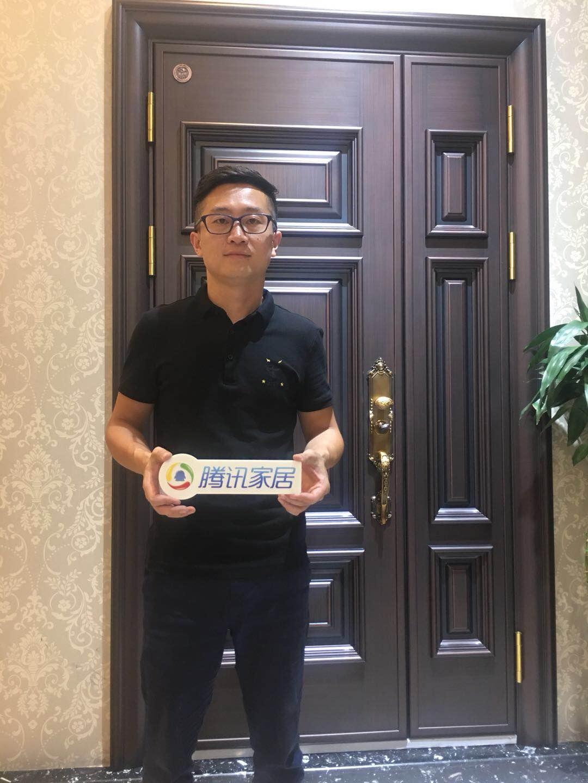 访经销商 德诺特杭州:匠心精神的产品搭配完善服务 才算完美