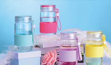 如何区分铅水晶杯与无铅水晶杯?