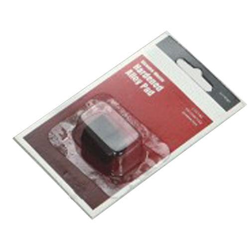XH-SB10Pad XH-SB10Pad