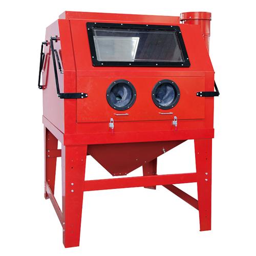 Sand Blaster XH-SBC1200